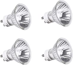 essenza wax warmer replacement bulb