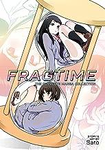 Fragtime (English Edition)