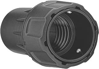 dewalt unloader valve