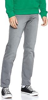 Wrangler Men's Arizona-W12Oev252 Jeans