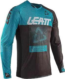 2020 DBX 4.0 UltraWeld Adult Off-Road BMX Cycling Jersey
