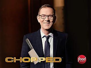 Chopped, Season 47