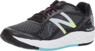 New Balance Women's VONGOV2 Running