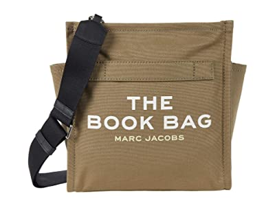 Marc Jacobs The Book Bag