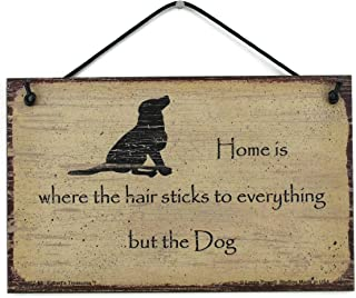 Best dog style signs Reviews