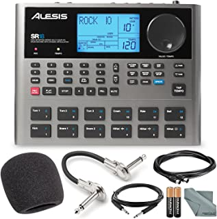 Best alesis midi keyboard Reviews