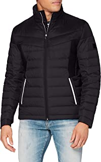 BOSS Men's J_vail Jacket
