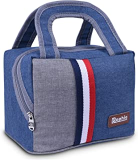 Best picnic lunch bag Reviews