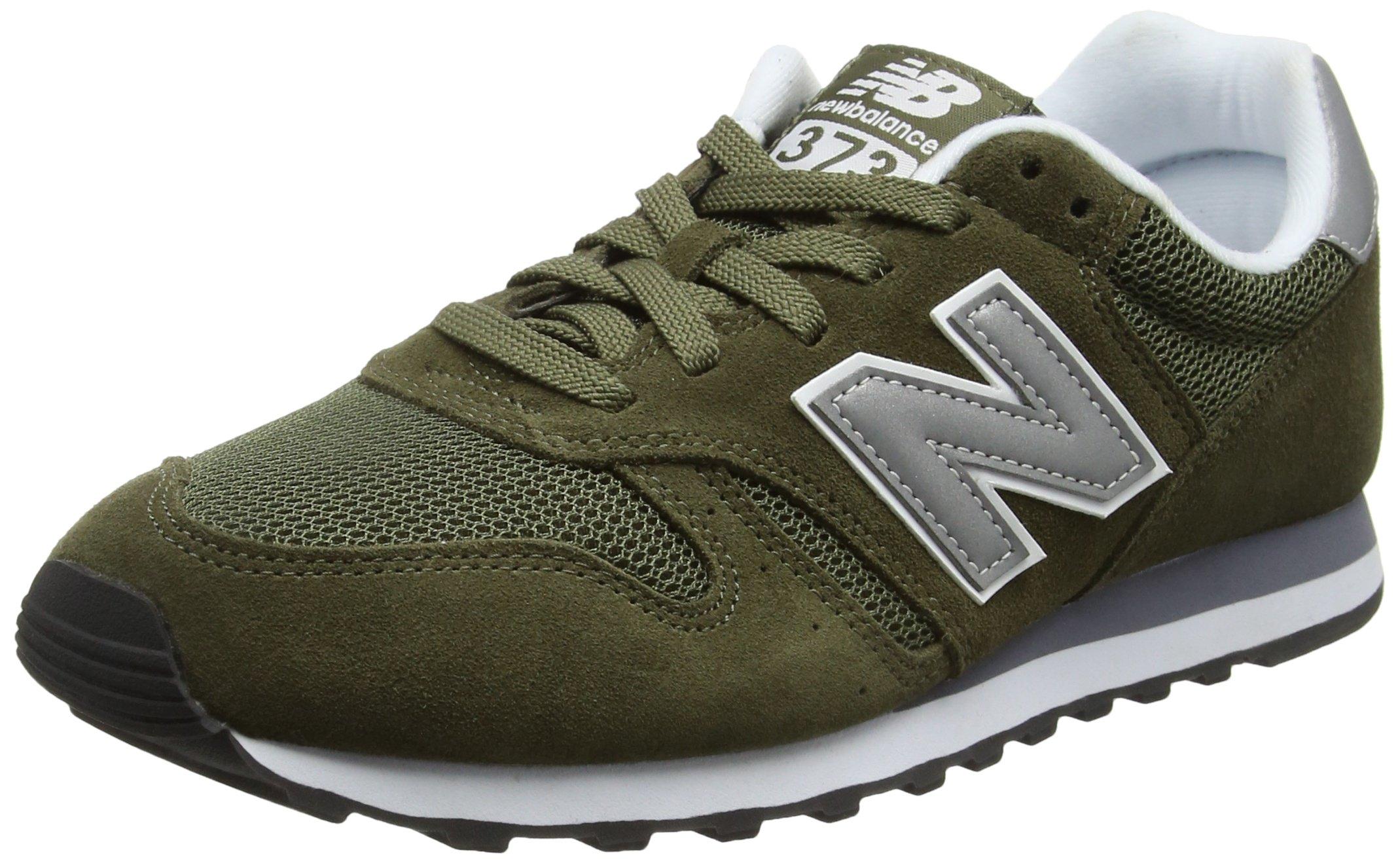 new balance breite füße