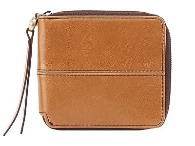 Hobo Zippy (Honey) Handbags