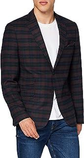 Joe Browns Men's Confident Check Blazer