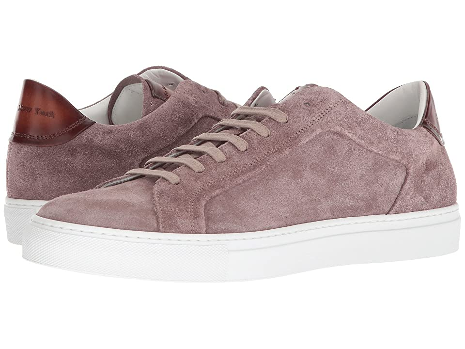 To Boot New York Britt (Blush) Men