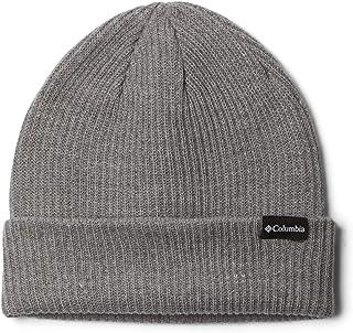 قبعة رجالية Lost Lager من Columbia