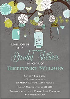 Best teal and gray wedding invitations Reviews
