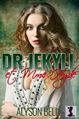Dr Jekyll Et Mme Hyde Format Kindle