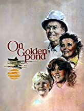 Best on golden pond video Reviews