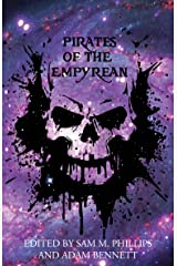 PIRATES OF THE EMPYREAN Kindle Edition