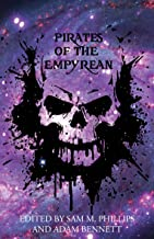 PIRATES OF THE EMPYREAN