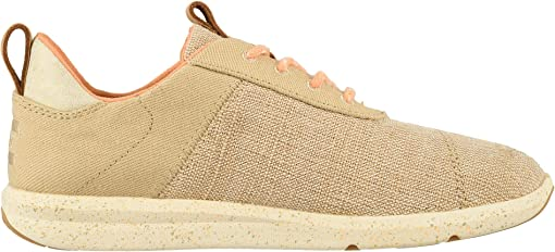 Natural Heritage Canvas/Textured Twill