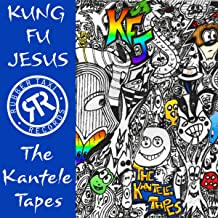 The Kantele Tapes