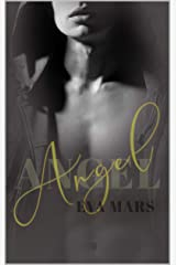 Angel Formato Kindle