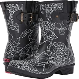 Chooka Cora Mid Boot