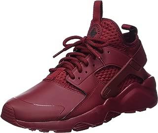 Nike Air Huarache Ultra Men's Shoes