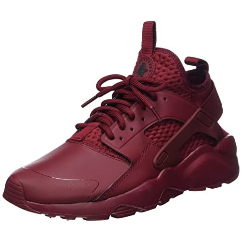 0bfa017065cd Nike Men s Air Huarache Running Shoe