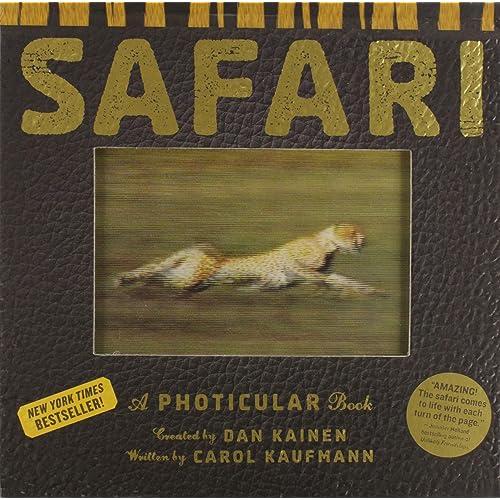Safari Books Online Whole Book