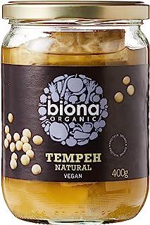 Biona Organic Tempeh , 400 g