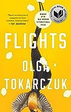 Best flight in literature Reviews