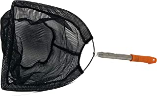 Two Arrows Landing Fish Net, Fishing Net with Strong...