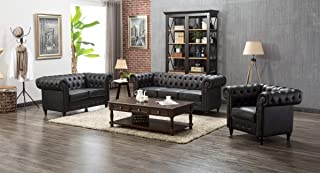 Best chesterfield furniture store Reviews