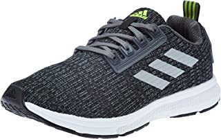 90a68bddfa5b Men's Sports & Outdoor Shoes priced ₹1,000 - ₹2,500: Buy Men's ...