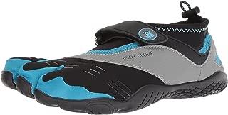 Women's Max Trail Running Shoe