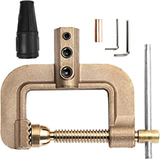 Best lincoln 300 amp mig welder Reviews