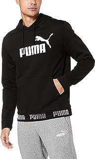 PUMA Men's Amplified Hoody