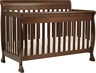 Best carters just one year convertible crib Reviews