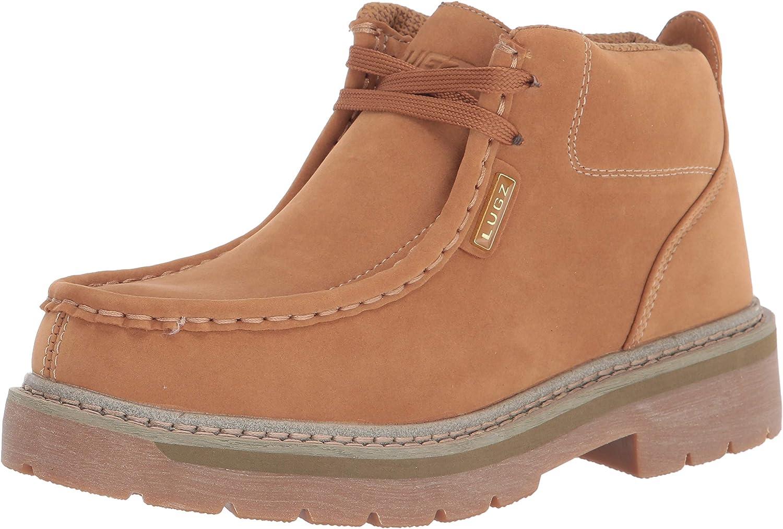 Lugz Men's Strutt Lx Fashion Boot Oxford