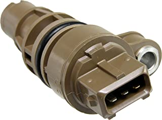 Wells SU6194 Vehicle Speed Sensor