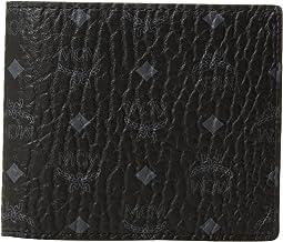 Visetos Original Wallet