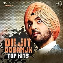 Best punjabi song diljit singh mp3 Reviews