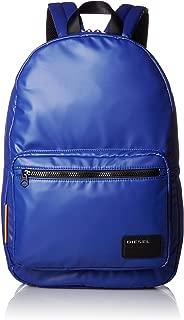Diesel Men's Discover Backpack, surf blue, One Size