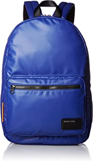 Diesel Men's Discover Backpack, surf blue, One Size