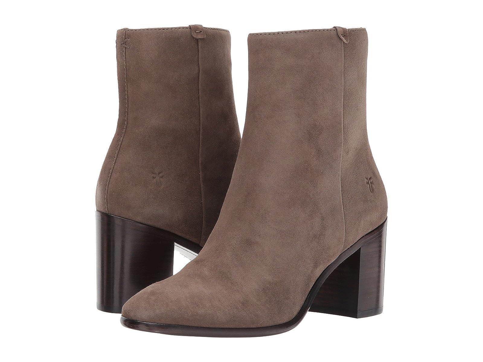 Frye Julia BootieCheap and distinctive eye-catching shoes