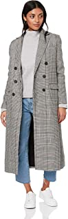 Grace Willow Women's Sanders Coat