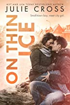 On Thin Ice (Juniper Falls Book 3)