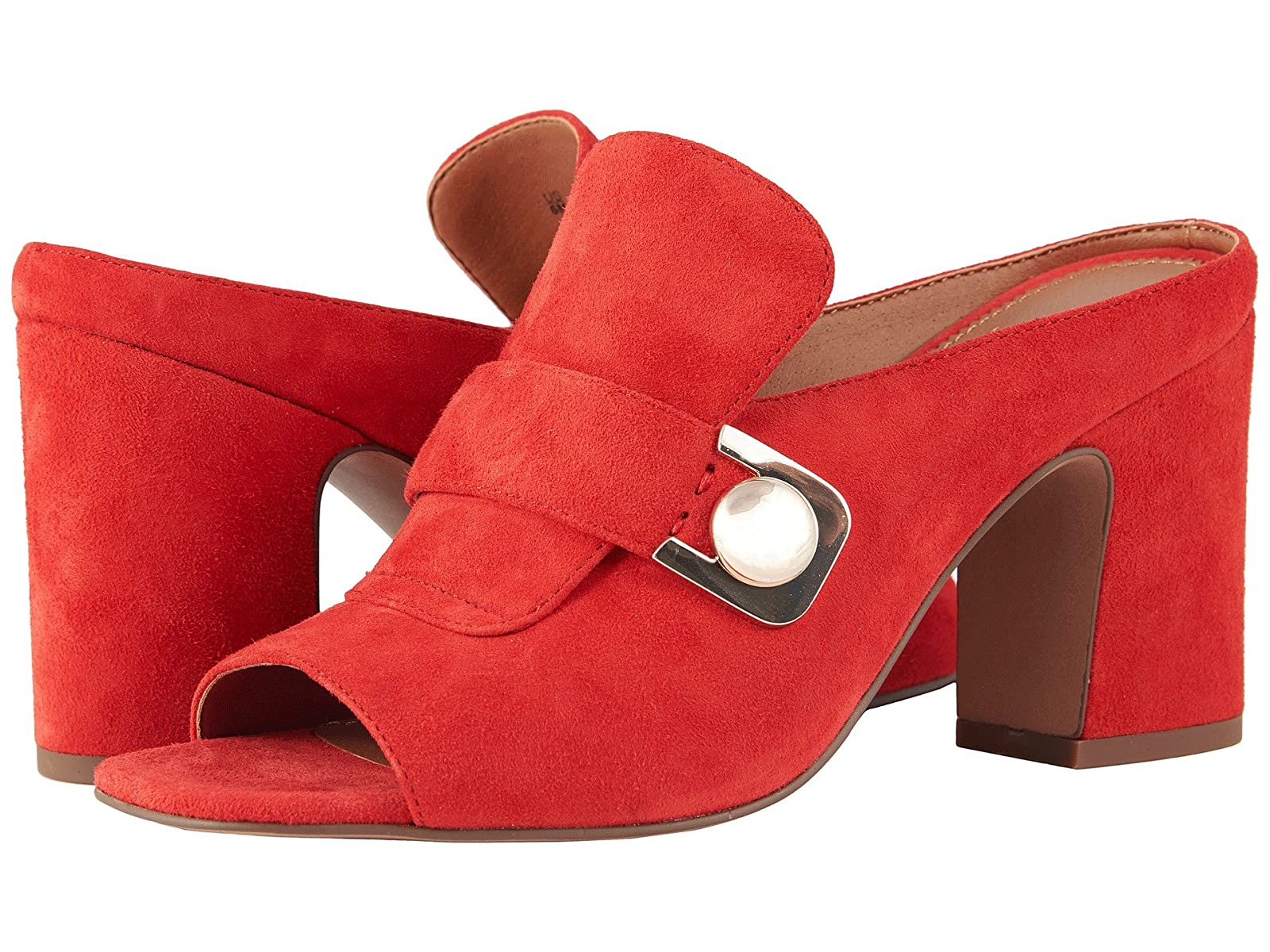 Franco Sarto Rosalie by SARTOCheap and distinctive eye-catching shoes