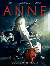 Best anne rice son Reviews