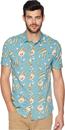 Pelletier Tropic Short Sleeve